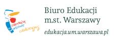 Biuro Edukacji m. st. Warszawy
