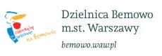 Dzielnica Bemowo m. st. Warszawy