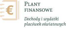 Plany finansowe